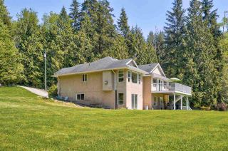 Photo 5: 32794 RICHARDS Avenue in Mission: Mission BC House for sale : MLS®# R2581081