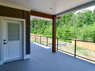 Photo 26: 3211 Nathan Pl in CAMPBELL RIVER: CR Willow Point House for sale (Campbell River)  : MLS®# 841570