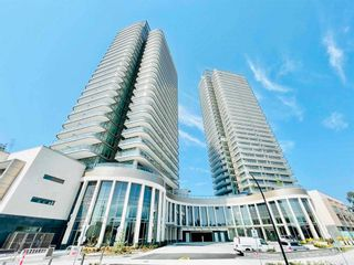 """Photo 30: 809 5333 GORING Street in Burnaby: Central BN Condo for sale in """"ETOILE 1"""" (Burnaby North)  : MLS®# R2625541"""