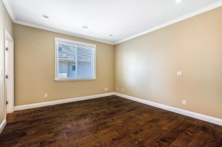 Photo 29: 5740 GIBBONS Drive in Richmond: Riverdale RI House for sale : MLS®# R2616672