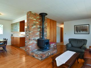 Photo 7: 207 Twillingate Rd in CAMPBELL RIVER: CR Willow Point House for sale (Campbell River)  : MLS®# 795130