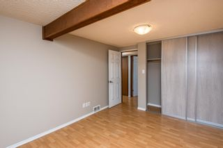 Photo 22: 4306 76 Street in Edmonton: Zone 29 House Half Duplex for sale : MLS®# E4254667