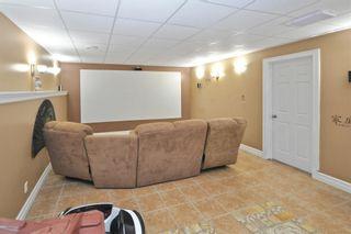 Photo 21: 15511 46 Street in Edmonton: Zone 03 House for sale : MLS®# E4247912