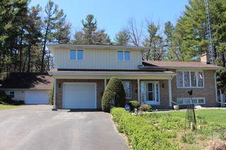 Photo 1: 5144 Oak Hills Road in Bewdley: House for sale : MLS®# 125303