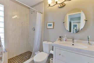 Photo 20: 27 Colebrook Avenue in Winnipeg: Richmond West Residential for sale (1S)  : MLS®# 202105649