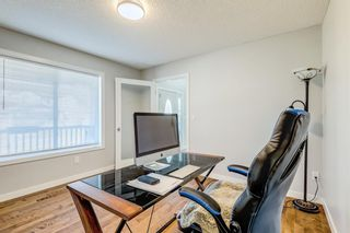 Photo 17: 24 Barber Street NW: Langdon Detached for sale : MLS®# A1095744