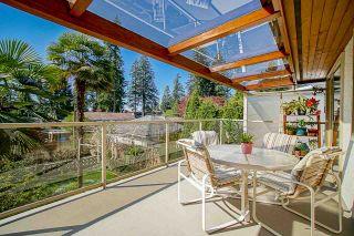 "Photo 23: 2545 BELLOC Street in North Vancouver: Blueridge NV House for sale in ""Blueridge"" : MLS®# R2569938"