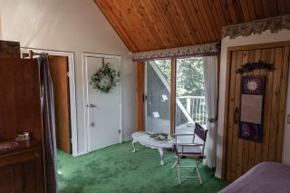 Photo 28: 8 BAYVIEW Crescent: Rural Parkland County House for sale : MLS®# E4256433