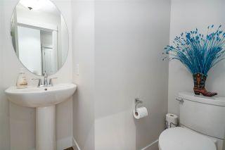 Photo 12: 51206 ROWANNA Crescent in Chilliwack: Eastern Hillsides House for sale : MLS®# R2536909