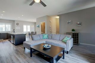 Photo 5: 311 Nolanlake Villas NW in Calgary: Nolan Hill Row/Townhouse for sale : MLS®# A1103137
