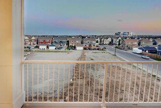 Photo 25: 404 200 Auburn Meadows Common SE in Calgary: Auburn Bay Apartment for sale : MLS®# A1151745