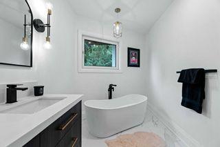 Photo 31: 93 Soudan Avenue in Toronto: Mount Pleasant West House (2-Storey) for sale (Toronto C10)  : MLS®# C5399210