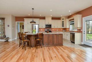 Photo 9: 141 Birch Grove: Shelburne House (Bungalow) for sale : MLS®# X4970064