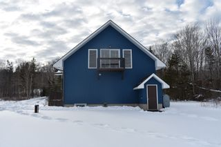 Photo 9: 792 LIGHTHOUSE Road in Bay View: 401-Digby County Residential for sale (Annapolis Valley)  : MLS®# 202102540