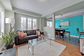 Photo 12: 35 Westover Drive in Clarington: Bowmanville House (2-Storey) for sale : MLS®# E5095389