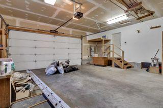 Photo 26: 2413 Catherwood Rd in : CV Merville Black Creek House for sale (Comox Valley)  : MLS®# 861013