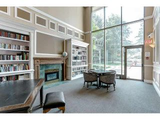 """Photo 18: 1601 6888 STATION HILL Drive in Burnaby: South Slope Condo for sale in """"SAVOY CARLTON"""" (Burnaby South)  : MLS®# V1130618"""