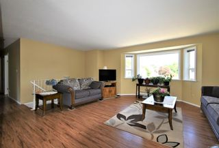 Photo 2: 2035 Bolt Ave in : CV Comox (Town of) House for sale (Comox Valley)  : MLS®# 881583