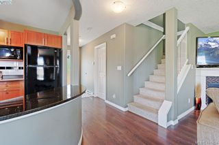 Photo 14: 305 908 Brock Ave in VICTORIA: La Langford Proper Row/Townhouse for sale (Langford)  : MLS®# 839718