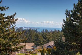 Photo 40: 576 Delora Dr in : Co Triangle House for sale (Colwood)  : MLS®# 872261