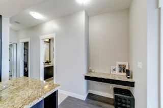 """Photo 11: 2201 7088 18TH Avenue in Burnaby: Edmonds BE Condo for sale in """"Park 360 by Cressey"""" (Burnaby East)  : MLS®# R2555087"""