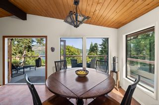 Photo 9: 206 Roland Rd in : GI Salt Spring House for sale (Gulf Islands)  : MLS®# 886218