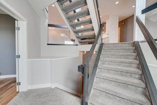 Photo 41: 1130 HAINSTOCK Green SW in Edmonton: Zone 55 House for sale : MLS®# E4253322