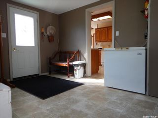 Photo 6: 200 Orton Street in Cut Knife: Residential for sale : MLS®# SK872267