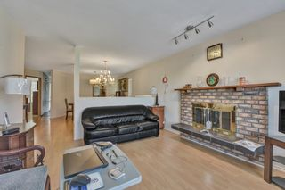 Photo 8: 9841 150TH Street in Surrey: Guildford House for sale (North Surrey)  : MLS®# R2565869