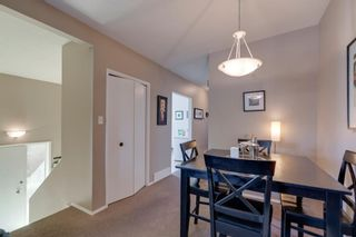 Photo 8: 10803 5 Street SW in Calgary: Southwood Semi Detached for sale : MLS®# A1129054