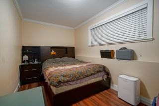Photo 2: 310 ROBERTSON Crescent in Hope: Hope Center House for sale : MLS®# R2382935