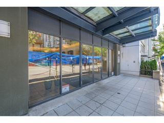 """Photo 2: 1206 892 CARNARVON Street in New Westminster: Downtown NW Condo for sale in """"Azure 2"""" : MLS®# R2609650"""