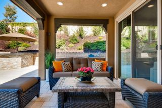 Photo 21: CARMEL VALLEY House for sale : 4 bedrooms : 6698 Monterra Trl in San Diego