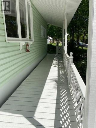Photo 9: 16 Gull Pond Road in Stephenville: Recreational for sale : MLS®# 1232724