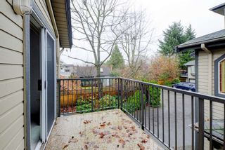 """Photo 7: 2 61 E 23RD Avenue in Vancouver: Main Townhouse for sale in """"61 EAST 23RD AVENUE PLACE"""" (Vancouver East)  : MLS®# R2225680"""