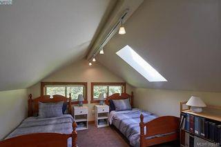Photo 10: 128 Brookwood Pl in SALT SPRING ISLAND: GI Salt Spring House for sale (Gulf Islands)  : MLS®# 788784