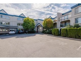 "Photo 20: 210 45504 MCINTOSH Drive in Chilliwack: Chilliwack W Young-Well Condo for sale in ""VISTA VIEW"" : MLS®# R2211484"