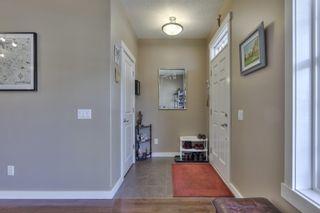 Photo 7: 1062 GAULT Boulevard in Edmonton: Zone 27 Townhouse for sale : MLS®# E4261913