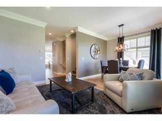 """Photo 15: 71 19525 73 Avenue in Surrey: Clayton Townhouse for sale in """"UPTOWN CLAYTON II"""" (Cloverdale)  : MLS®# R2584120"""