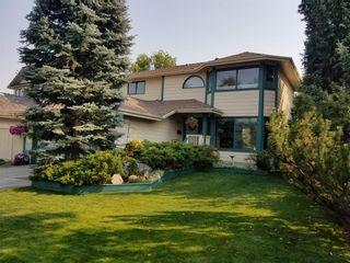 Photo 2: 104 SUN HARBOUR Crescent SE in Calgary: Sundance Detached for sale : MLS®# C4242284