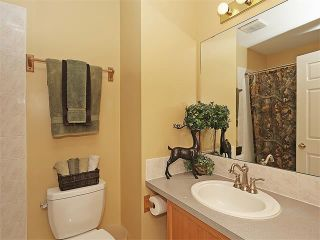 Photo 18: 191 STRATHAVEN Crescent: Strathmore House for sale : MLS®# C4088087