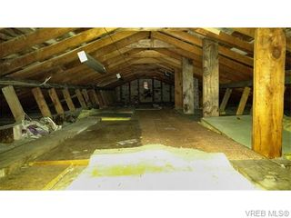 Photo 15: 2829 Knotty Pine Rd in VICTORIA: La Langford Proper House for sale (Langford)  : MLS®# 743542
