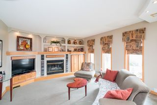 Photo 9: 118 Easy Street in Winnipeg: Normand Park House for sale (2C)  : MLS®# 1524526