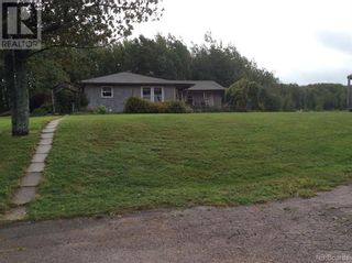 Photo 25: 301 chemin Trois Ruisseaux CAP PELE in Out of Board: Agriculture for sale : MLS®# NB054915