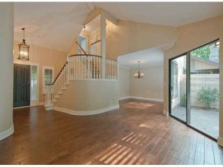 """Photo 10: 1 1804 SOUTHMERE Crescent in Surrey: Sunnyside Park Surrey Townhouse for sale in """"Southpointe"""" (South Surrey White Rock)  : MLS®# F1428878"""