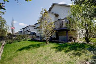 Photo 31: 96 Weston Drive SW in Calgary: West Springs Detached for sale : MLS®# A1114567