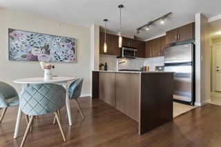 """Photo 2: 206 9888 CAMERON Street in Burnaby: Sullivan Heights Condo for sale in """"Silhouette"""" (Burnaby North)  : MLS®# R2605645"""