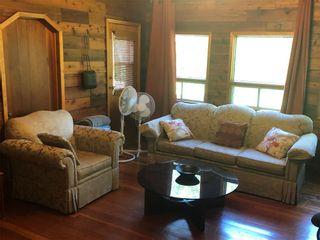 Photo 30: 59 Westview Drive in Lac Du Bonnet: RM of Lac du Bonnet Residential for sale (R28)  : MLS®# 202014202