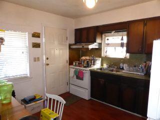Photo 3: 1018 LILLOOET Street in Vancouver: Renfrew VE House for sale (Vancouver East)  : MLS®# R2202863