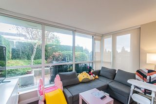 """Photo 7: 509 6180 COONEY Road in Richmond: Brighouse Condo for sale in """"BRAVO"""" : MLS®# R2613926"""